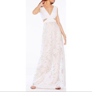 BCBG Dresses - BCBG Marilyne Dress Size. 2